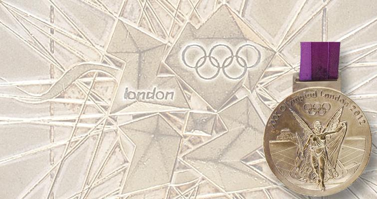 lot-9155-2012-london-gold-winners-lead