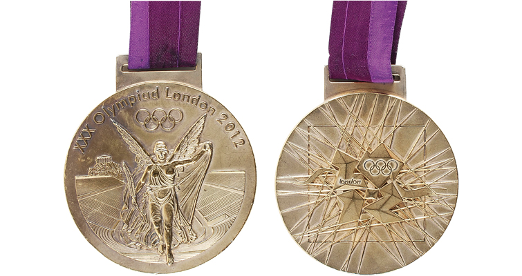 lot-9155-2012-london-gold-winners-merged