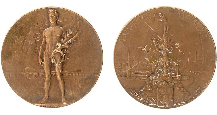 lot-983-1920-antwerp-bronze-merged