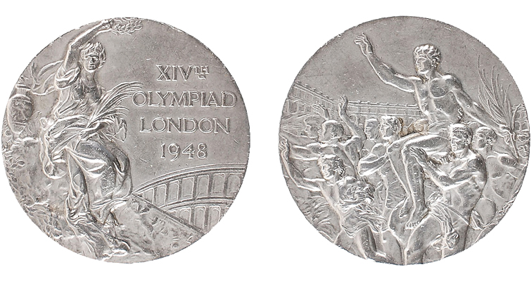 lot-984-1948-silver-london-merged