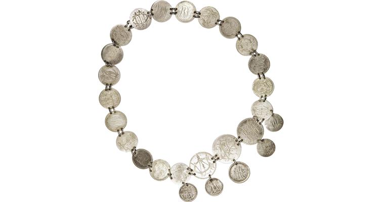 love-token-necklace-reverse