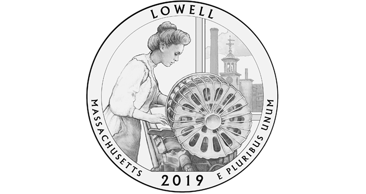 lowell-mass