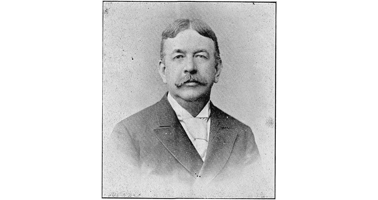 ls-001-1900-heaton-portrait