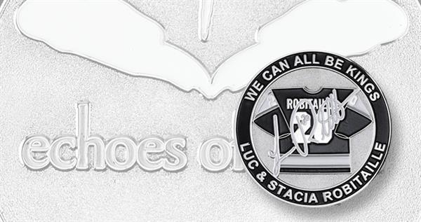 luc-robitaille-los-angeles-kings-challenge-coin-lead
