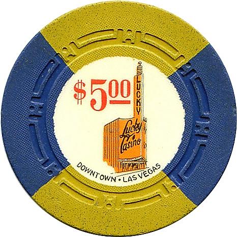 Casino chip convention web betting net net casinos online casino onl