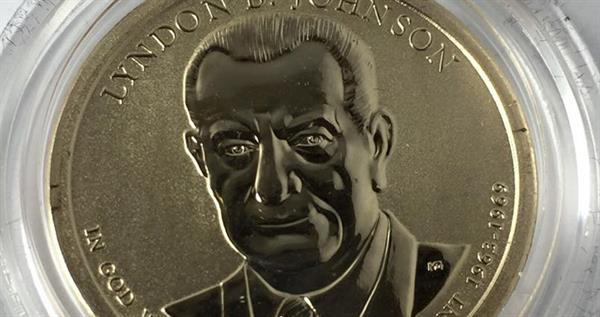 lyndon-johnson-reverse-proof-presidential-dollar-us-mint-coin-and-chronicles