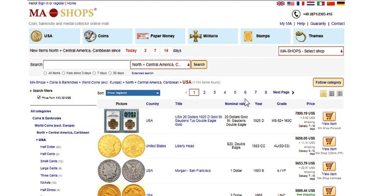 ma-shops-screenshot-crop