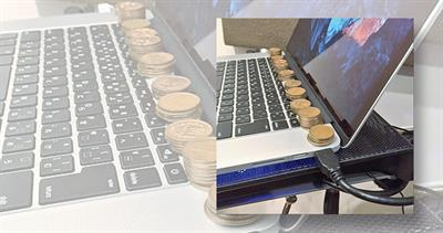 macbook-pennies-noncoin-6-lead