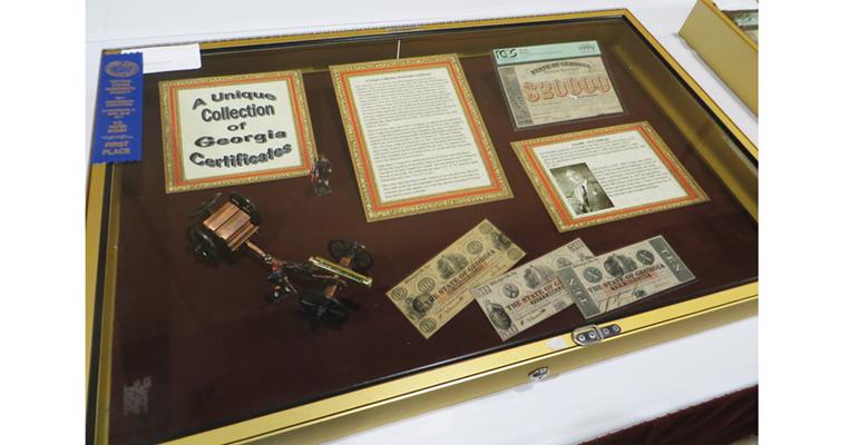 mack-martin-exhibit-case