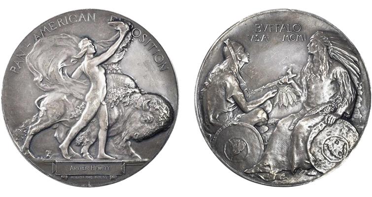 macneil-medal