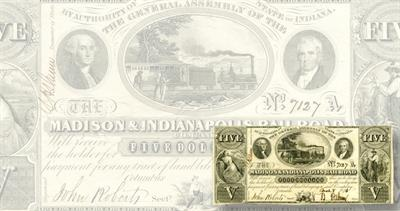 madison-indiana-railroad-5-dollar-note-lead