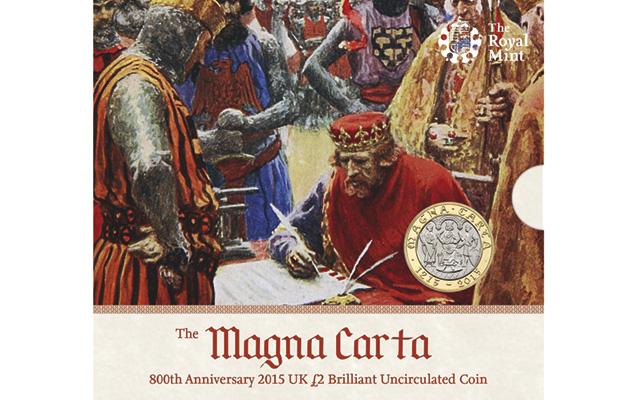 magna_carta_bu-packaging
