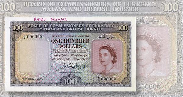 malaya-british-borneo-100-dollar-specimen-lead2