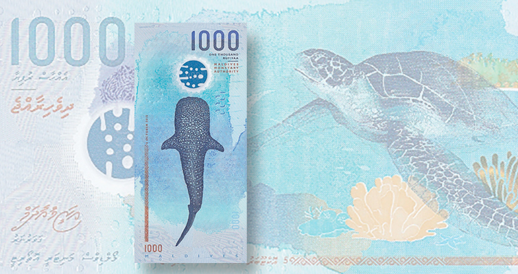 maldives-1000-rufiyaa-note-lead-copy