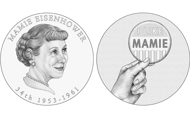 mamie_eisenhower_merged