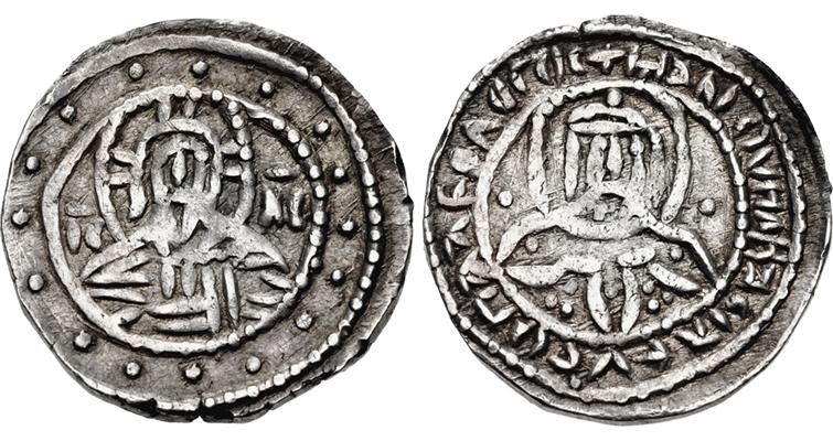 manuel-ii-half-stavraton-1391-to-1425