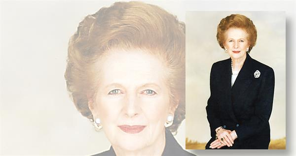 margaret-thatcher-lead