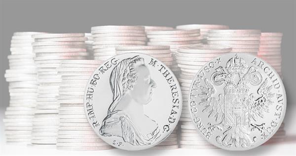 maria-theresa-taler-silver-coin