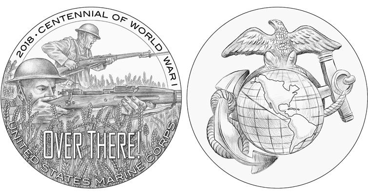 marine-silver-medal-merged