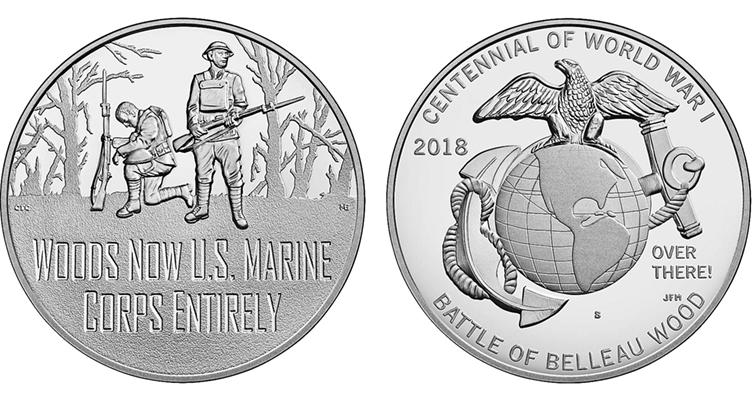 marines-medal-wwi-merged
