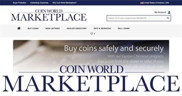marketplace-image