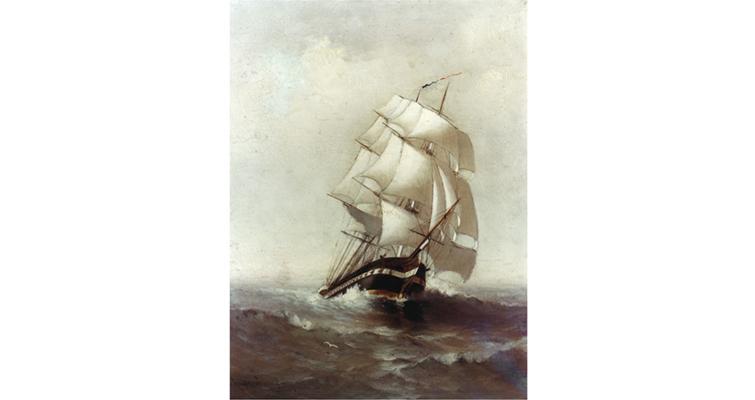 marshall-johnson-painting-kn-10966
