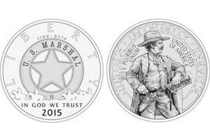 marshals-silver