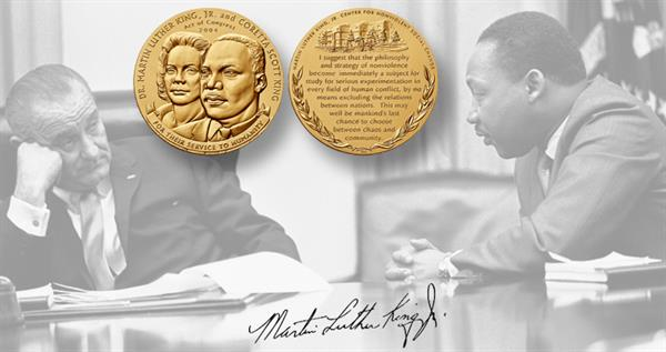 martin-luther-king-junior-congressional-gold-medal-bronze-duplicate