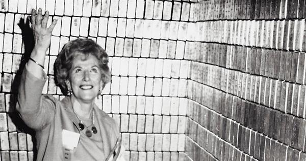 mary-brooks-at-fort-knox
