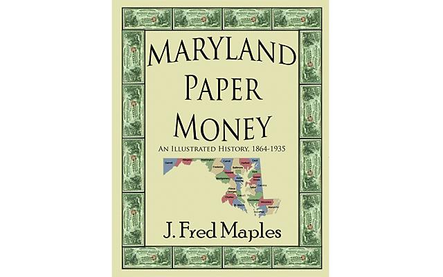 history paper money