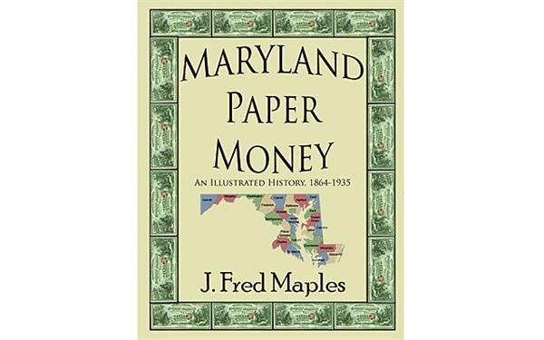 marylandpapermoney