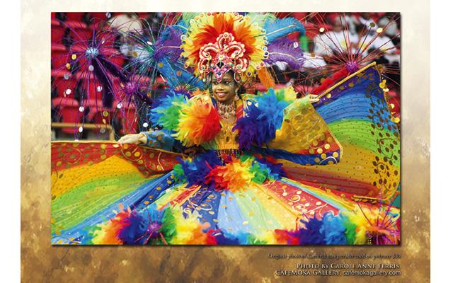 masquerader-trinidad-cropped