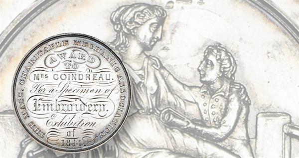 massachusetts-charitable-silver-medal-lead