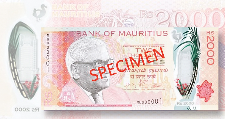 mauritius-2000-2018-lead