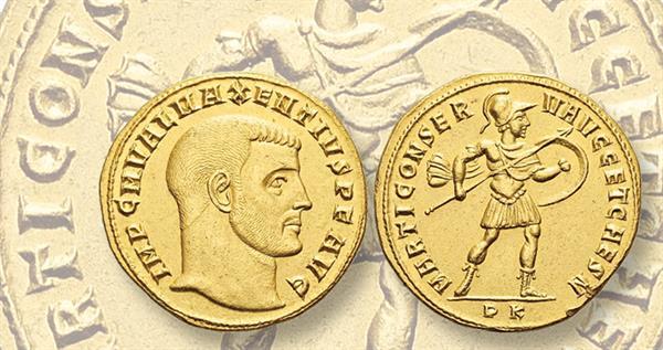 maxentius-gold-four-aurei-coin-lead