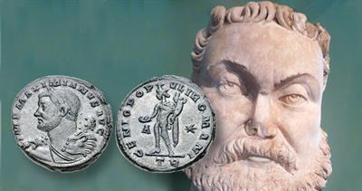 maximian-bust-tier-mint-nummus-coin