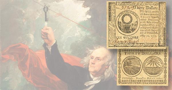may-10-1775-30-dollar-pmg-choice-about-unc-58-epq