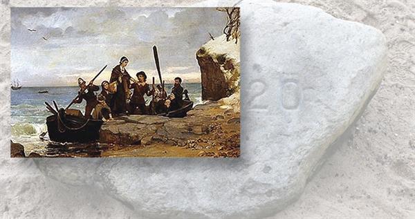 mayflower-ccac-plymouth-rock-lead