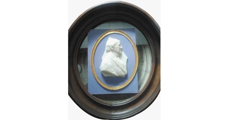 mcculloch-wax-portrait
