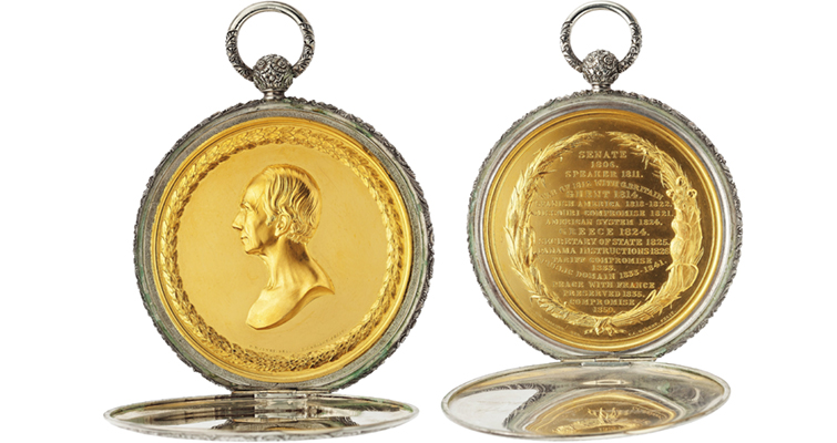 medal-box-obverse-open-merged