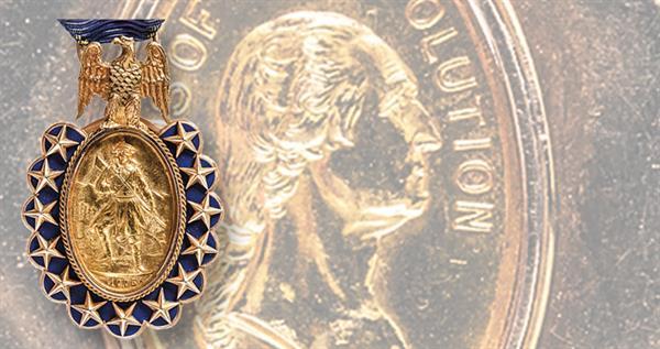 medal-image-drop-eagle-lead
