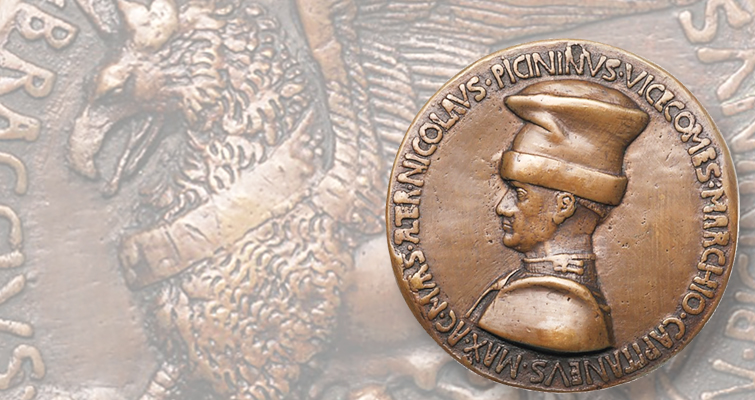 January a busy month for rare coin auctions: Investment Column