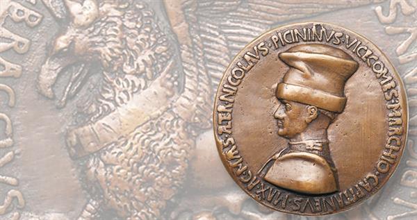 medal-lead