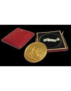 medal_box