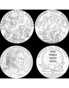 medal_designs_web
