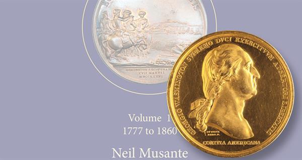 medallic-washington-volume-1-cover-lead