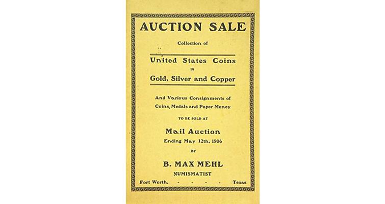 mehl-catalog