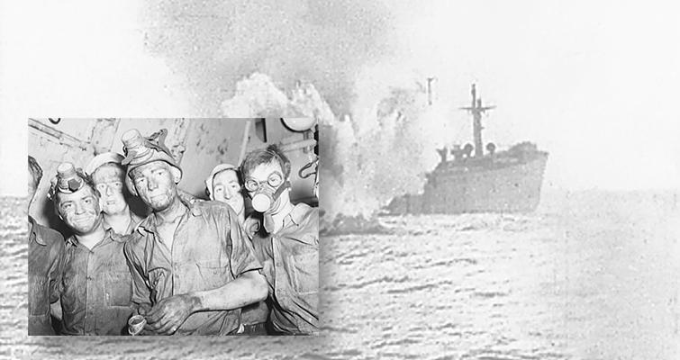 merchant-marine-crew-lead