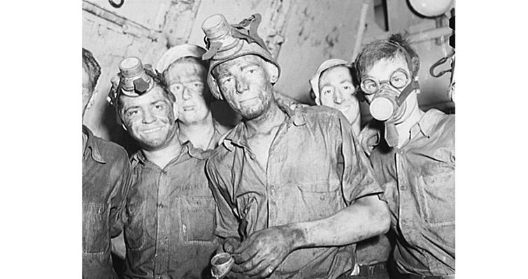 merchant-marine-crew