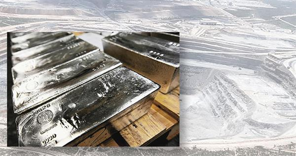 mexican-silver-mining-lead